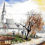 Kunst-Fußmatte Hermi  Kürner